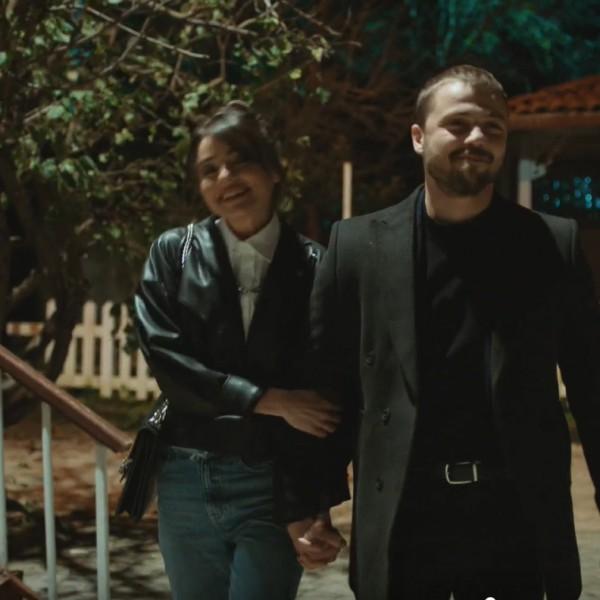 Ariza: Season 1, Episode 13 Recap