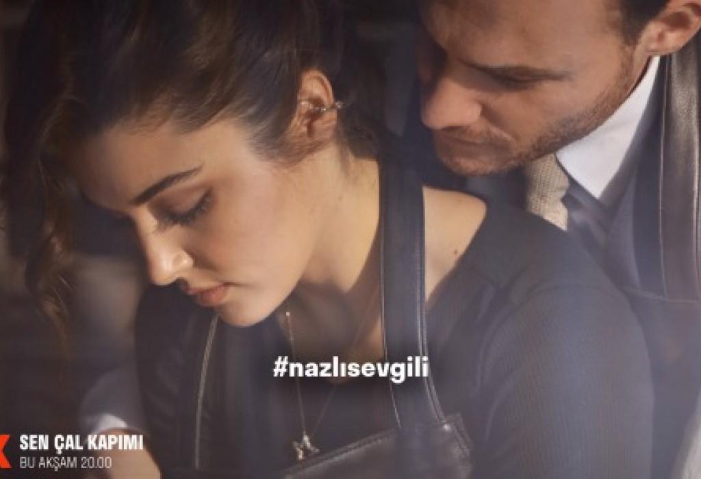Sen Çal Kapimi Episode 22 Review