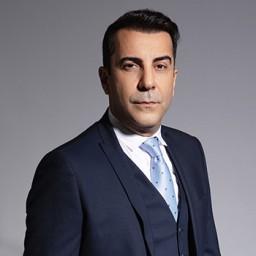 Emre Karayel as Fatih Doğanay