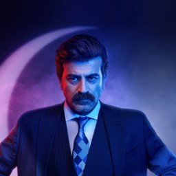 Erkan Bektaş as Kemal