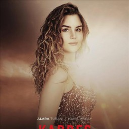 Alara Turan as Hayal Karay