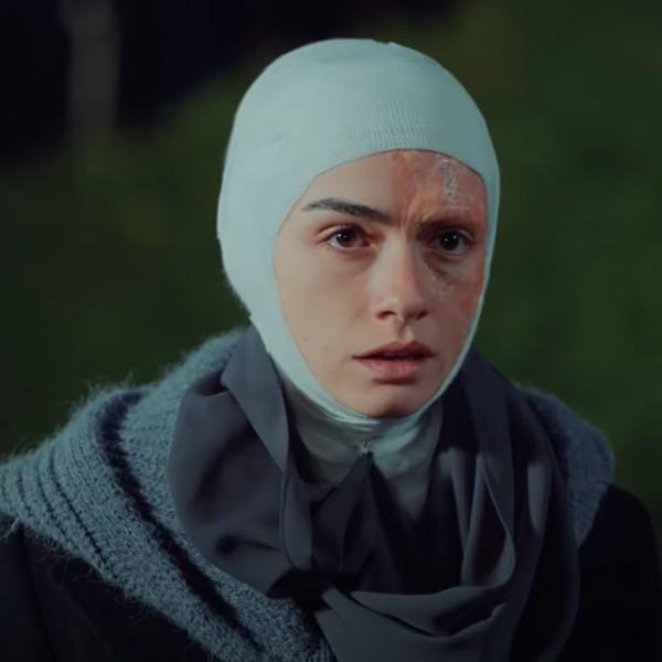 Alev Alev: Season 1, Episode 11 Review