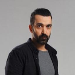 Mehmet Bozdogan as Rasih