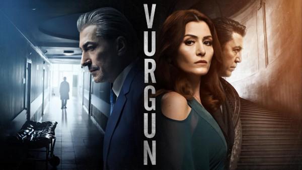 S01E01 of Vurgun