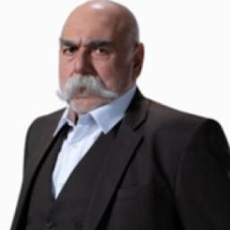 Macit Sonkan as Nasuh Şadoğlu
