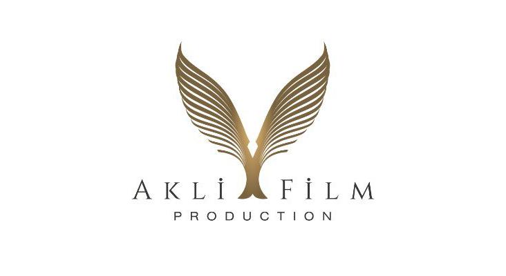 akli-film