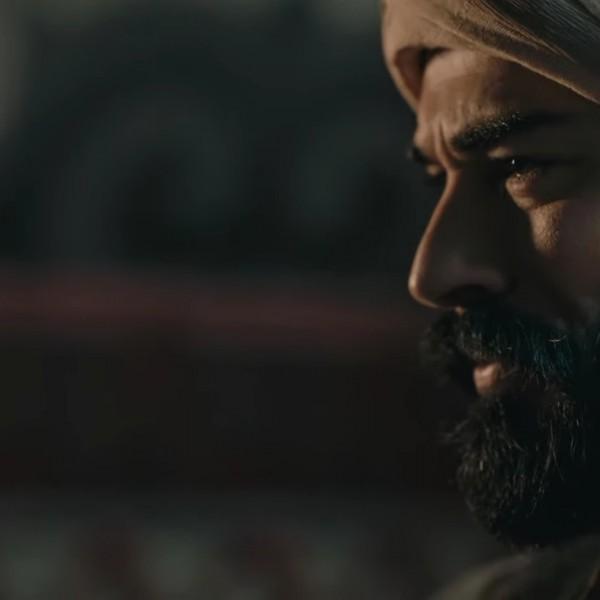 Kuruluş Osman: Season 2, Episode 16 (Bölüm 43) Review