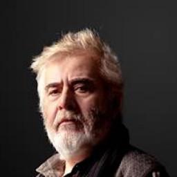 Uğur Yücel as Fikret Kalenderoğlu
