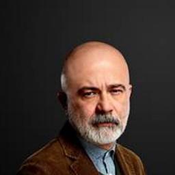 Durul Bazan as Yakup Ersev / Yako