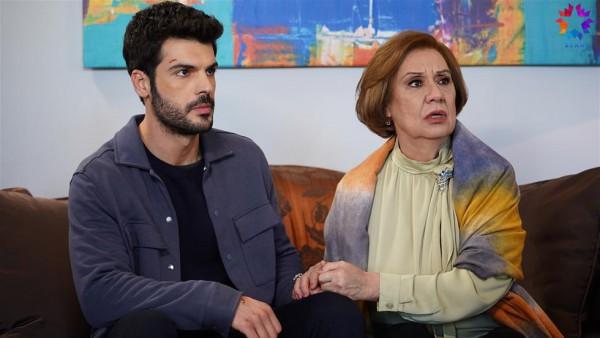 S01E11 of Sol Yanım