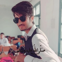 shassir.ahmad