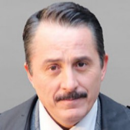 Serhat Ercan  as Nedim Özçelik