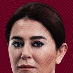 Nazan Kesal as Hümeyra