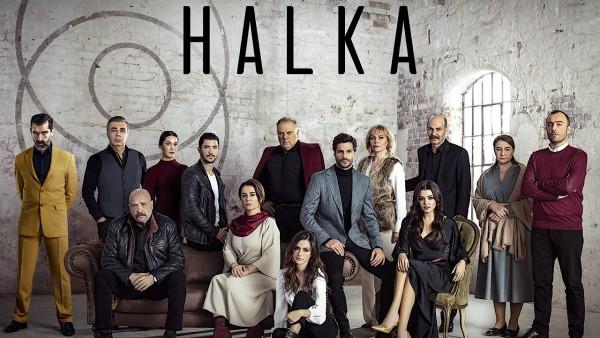 S01E01 of Halka