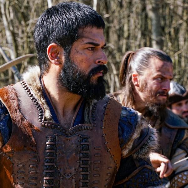 Kuruluş Osman: Season 2, Episode 21 (Bölüm 48) Review