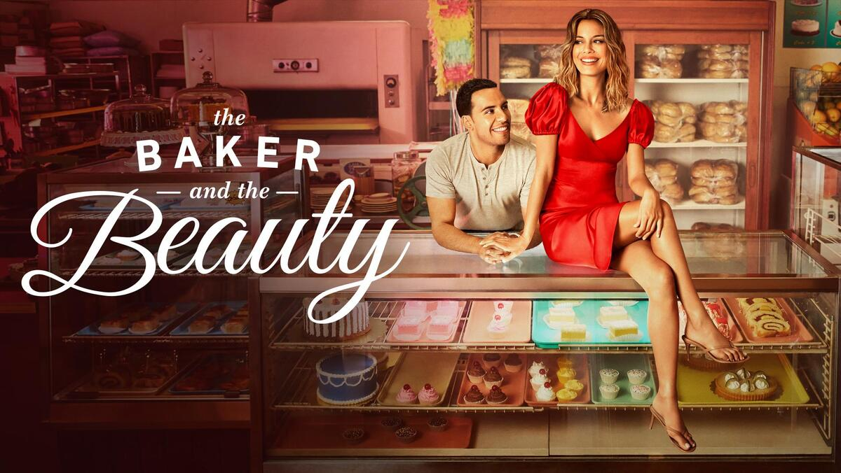 beauty-baker