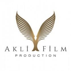 Akli Film