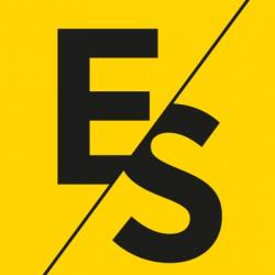 ES Film