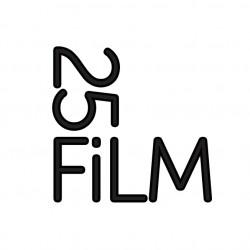 25 Film