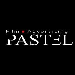 Pastel Film