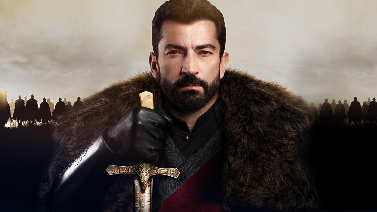 1 of Mehmed Bir Cihan Fatihi