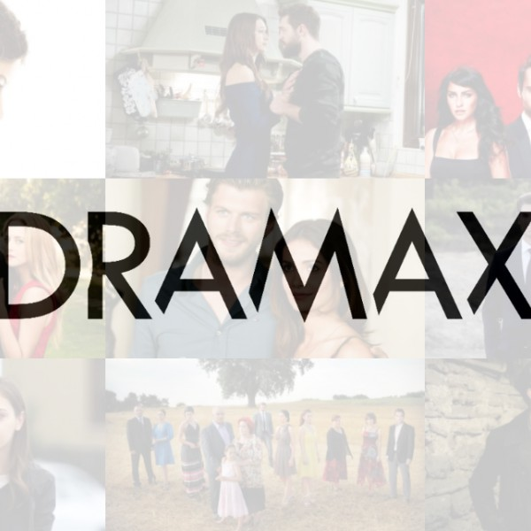 Dramax, A New SVOD Service Exclusively For Turkish Series, Launches