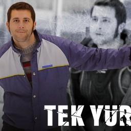 Tugay Bahsi as Mazlum