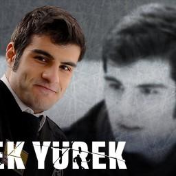 Atakan Yilmaz as Oguzhan