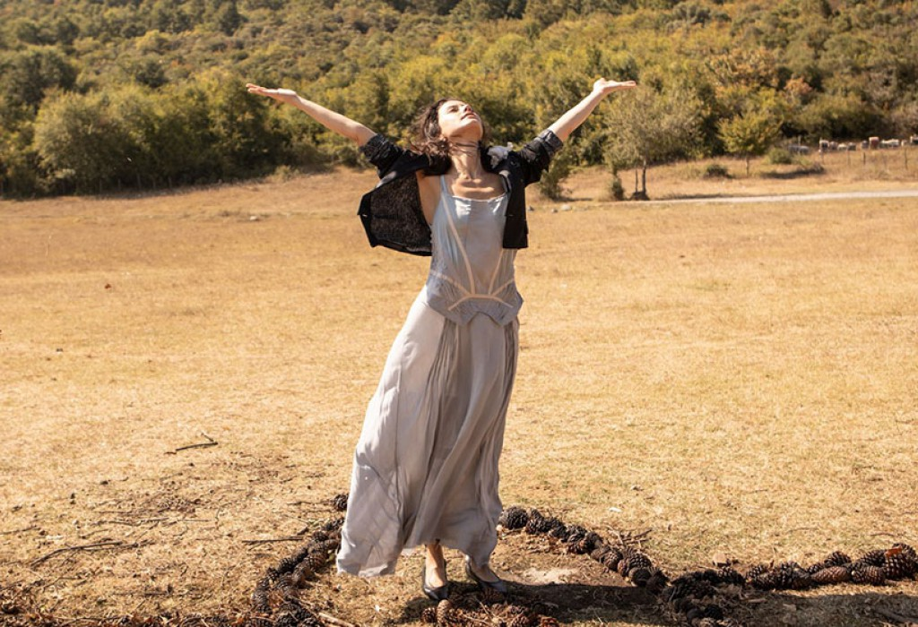 'Atiye' Sets Season 3 Premiere Date At Netflix