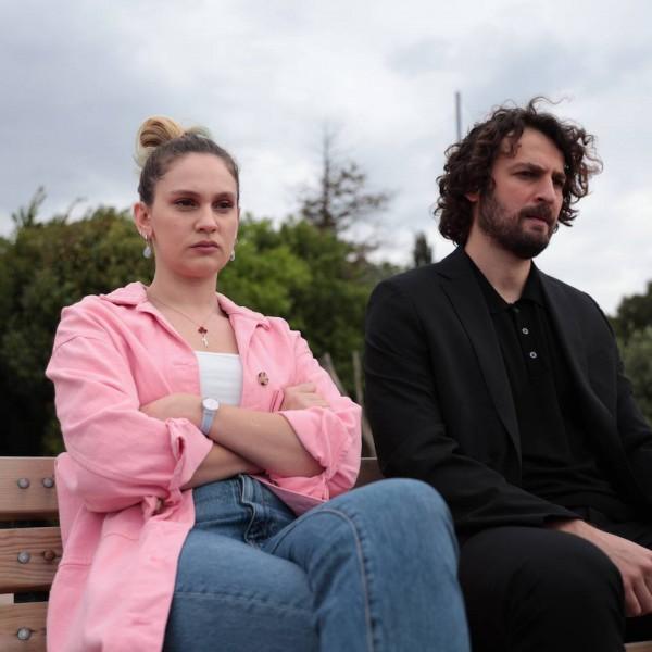 Masumlar Apartmani: Season 1, Episodes 35 & 36