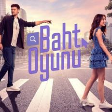 Baht Oyunu (Kanal D)