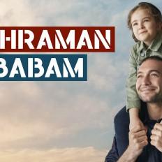 Kahraman Babam (Show TV)