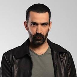 Mehmet Bozdogan as Mehmet Bozdoğan