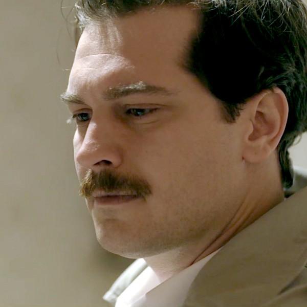 """Yeşilçam"" -- The Final Review of Season 1 (Eps. 9 & 10)"