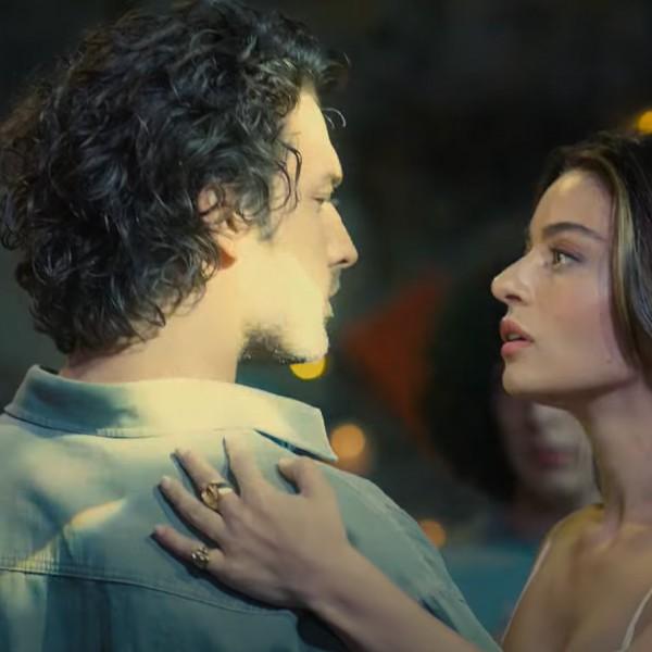 Ada Masali: Season 1, Episode 1 Review