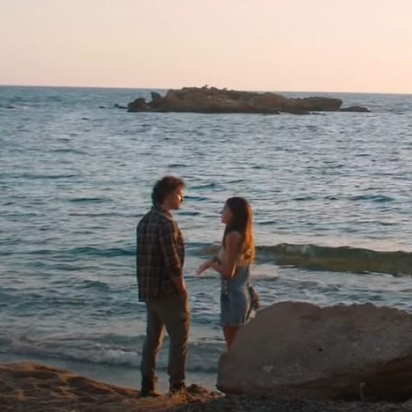 Ada Masalı: Season 1, Episode 2 Review