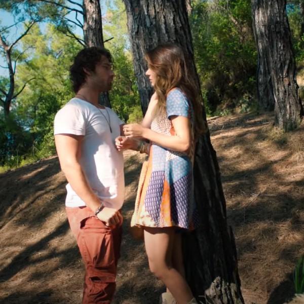 Ada Masalı: Season 1, Episode 3 Review