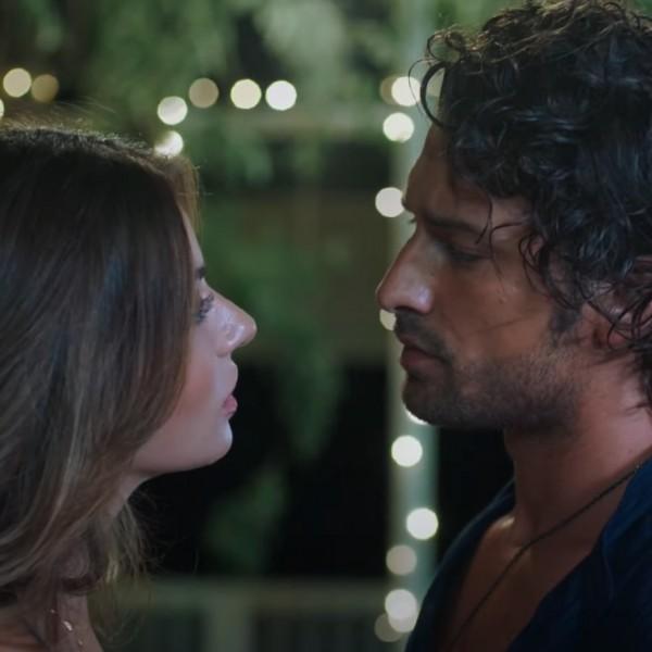 Ada Masalı: Season 1, Episode 4 Review