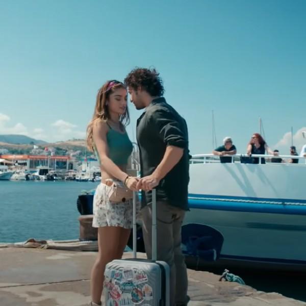 Ada Masalı: Season 1, Episode 5 Review
