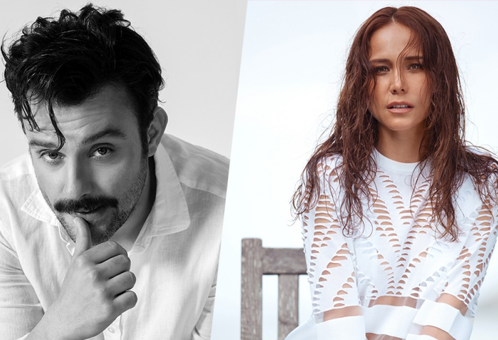 Burçin Terzioğlu, Salih Bademci To Lead Turkish Remake of British series, 'Liar'