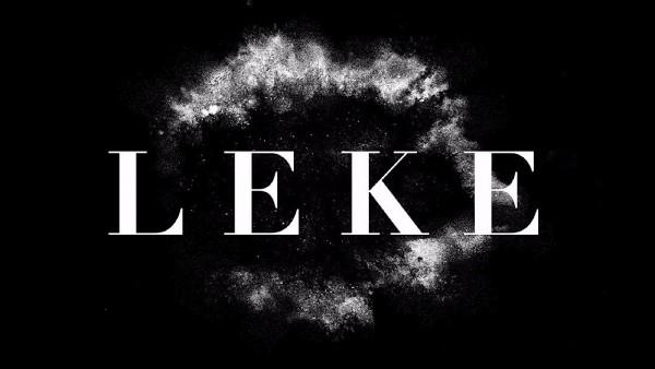 S01E04 of Leke
