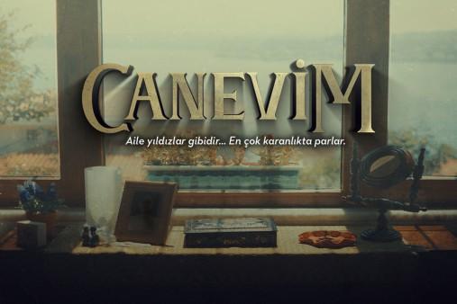 S01E01 of Canevim