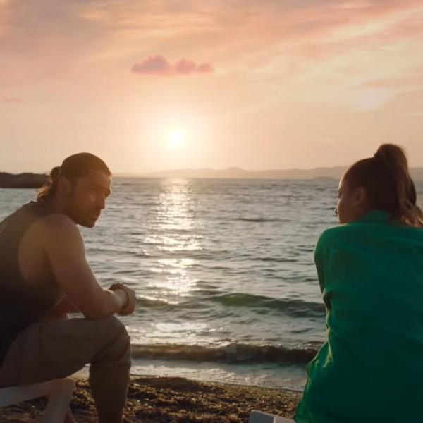 Ada Masalı:  Season 1, Episode 9 Review