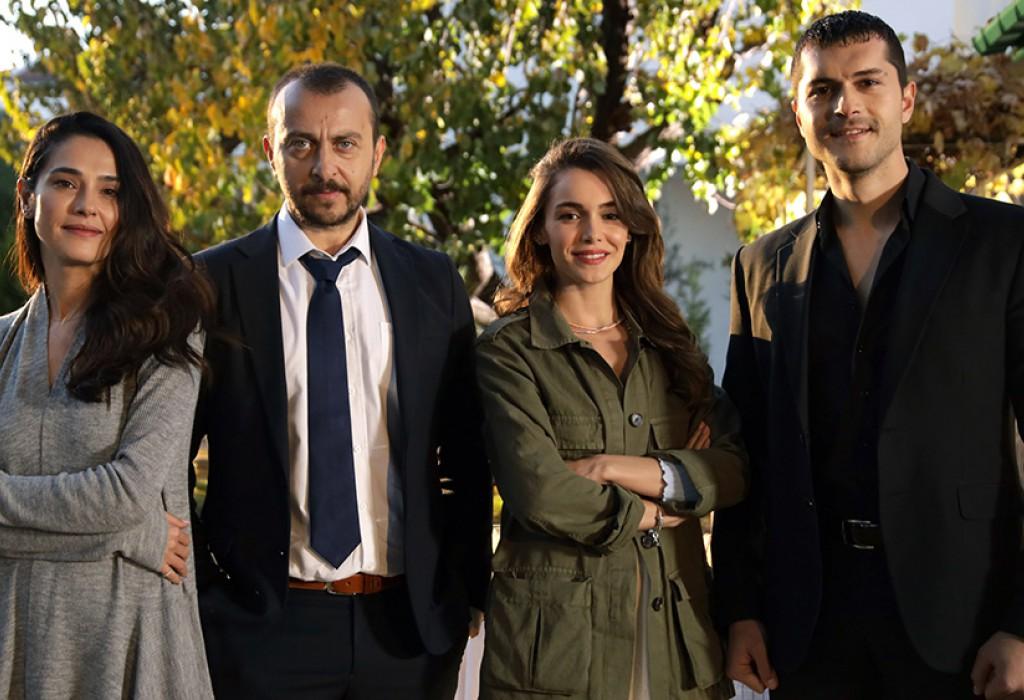 'Son Yaz' Season 1 Review: A Practically Perfect Season of Television