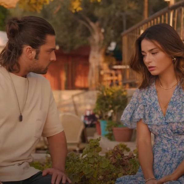 Ada Masalı: Season 1, Episode 14 Recap