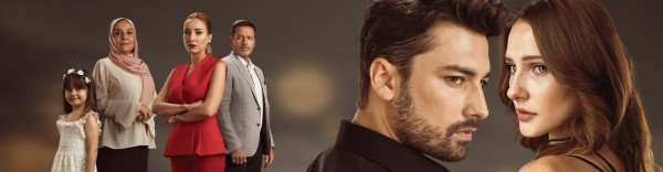 S01E01 of Elimi Bırakma