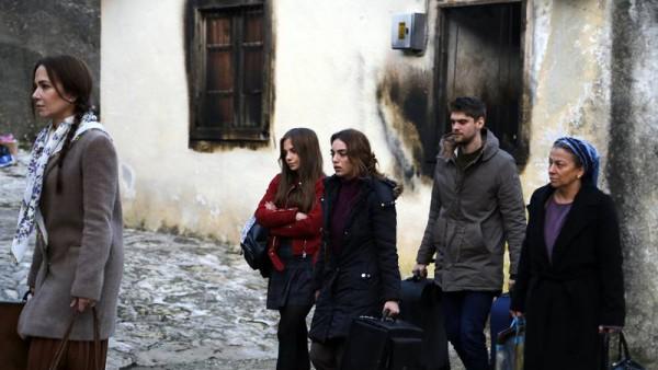 1 of Zalim İstanbul