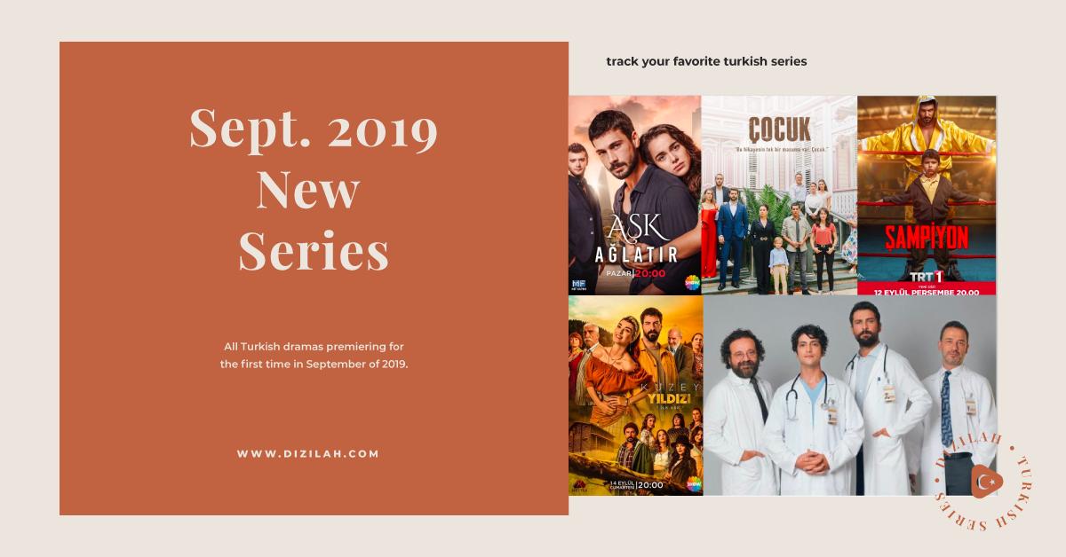 NEW-SERIES---SEPTEMBER-2019