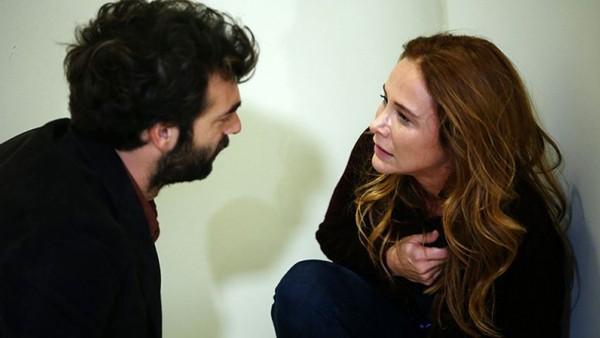 S03E02 of Poyraz Karayel