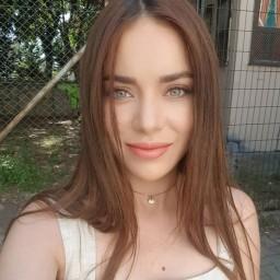 Zeynep Elçin as Duygu Selvin